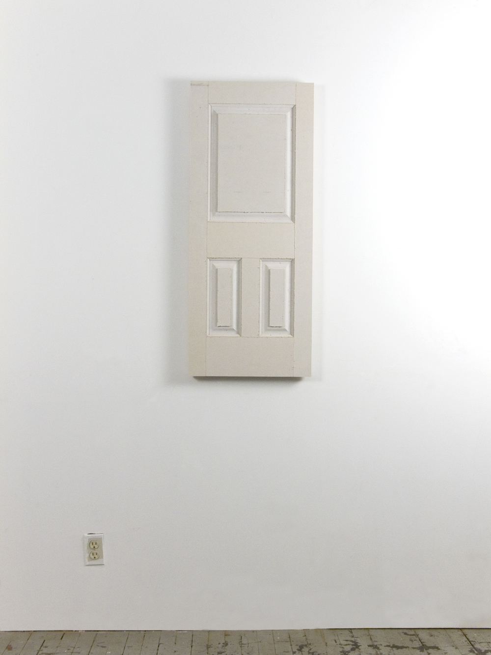 Loesberg_Drywall_Door.jpg