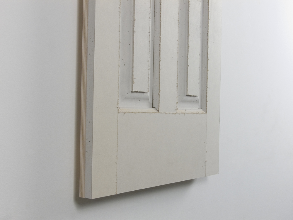 Loesberg_Drywall_Door_Detail.jpg