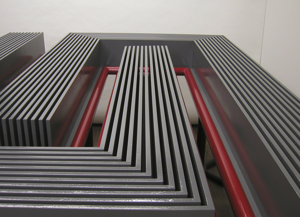 Loesberg_Heat_Sink_detail.jpg