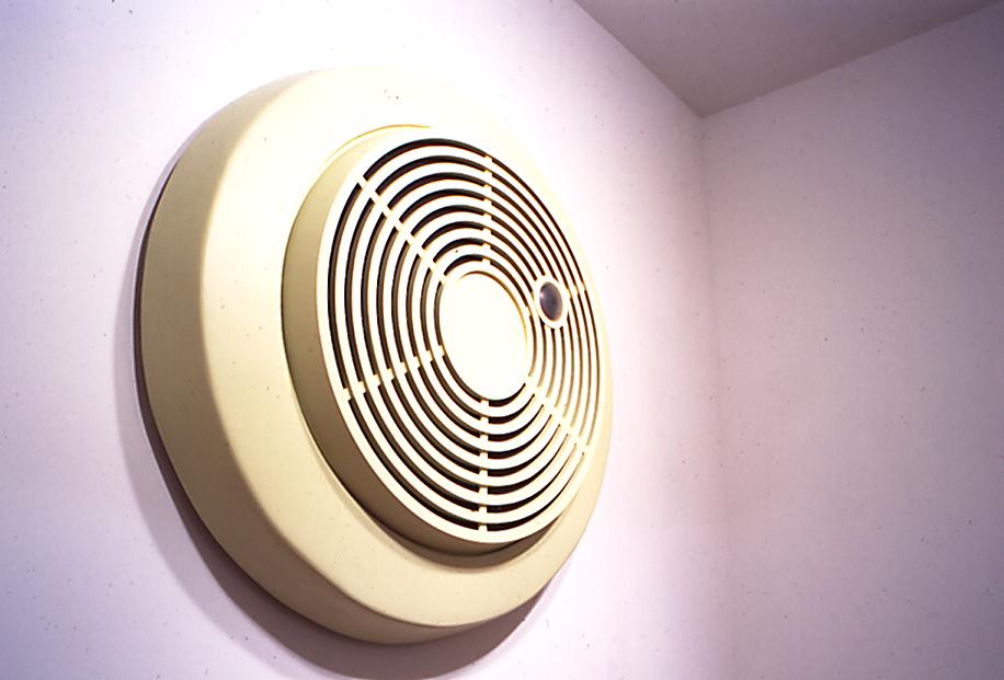 Loesberg_Smoke_Detector.jpg