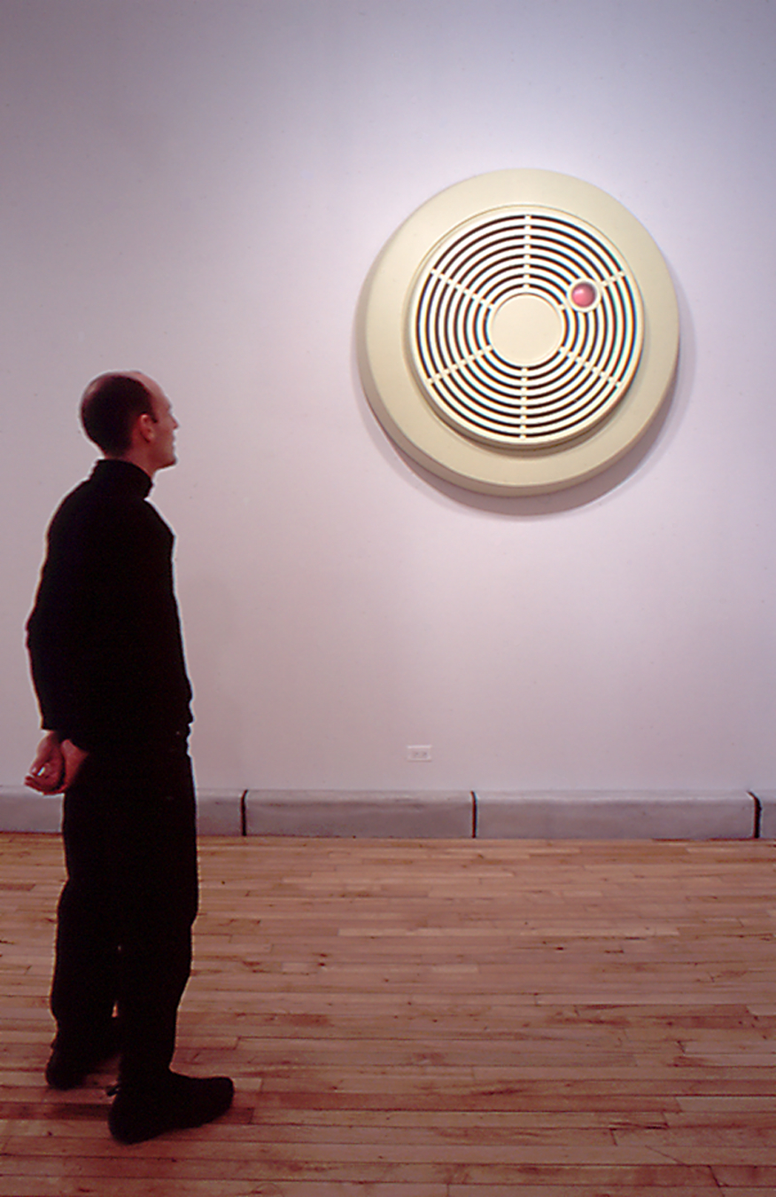 Loesberg_Smoke_Detector_w_viewer.jpg