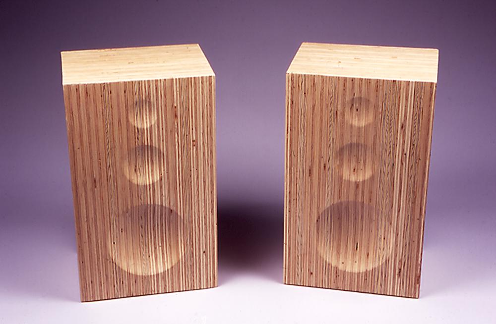 Loesberg_Speakers.jpg