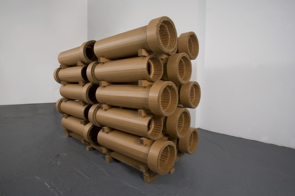 sewerpipedelivery