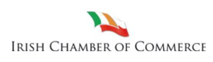 Irish Chamber of Commerce Poland