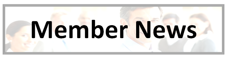 Member News button.PNG