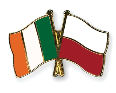 Flag-Pins-Ireland-Poland.jpg
