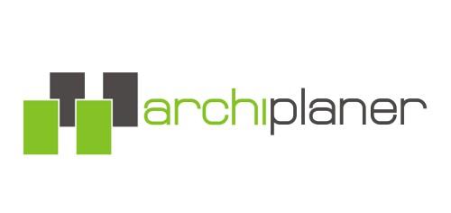 Archiplanner logo