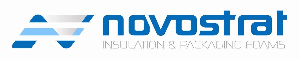 Novostrat logo