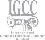 IGCC Poland
