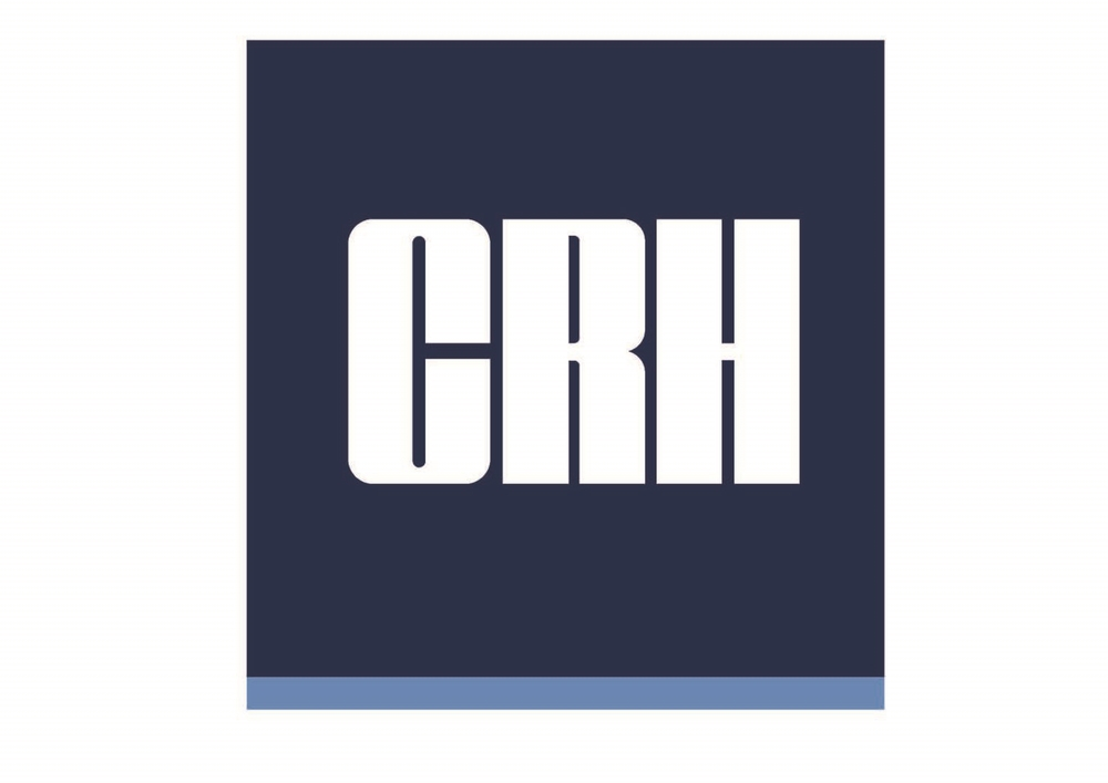 Logo CRH.jpg