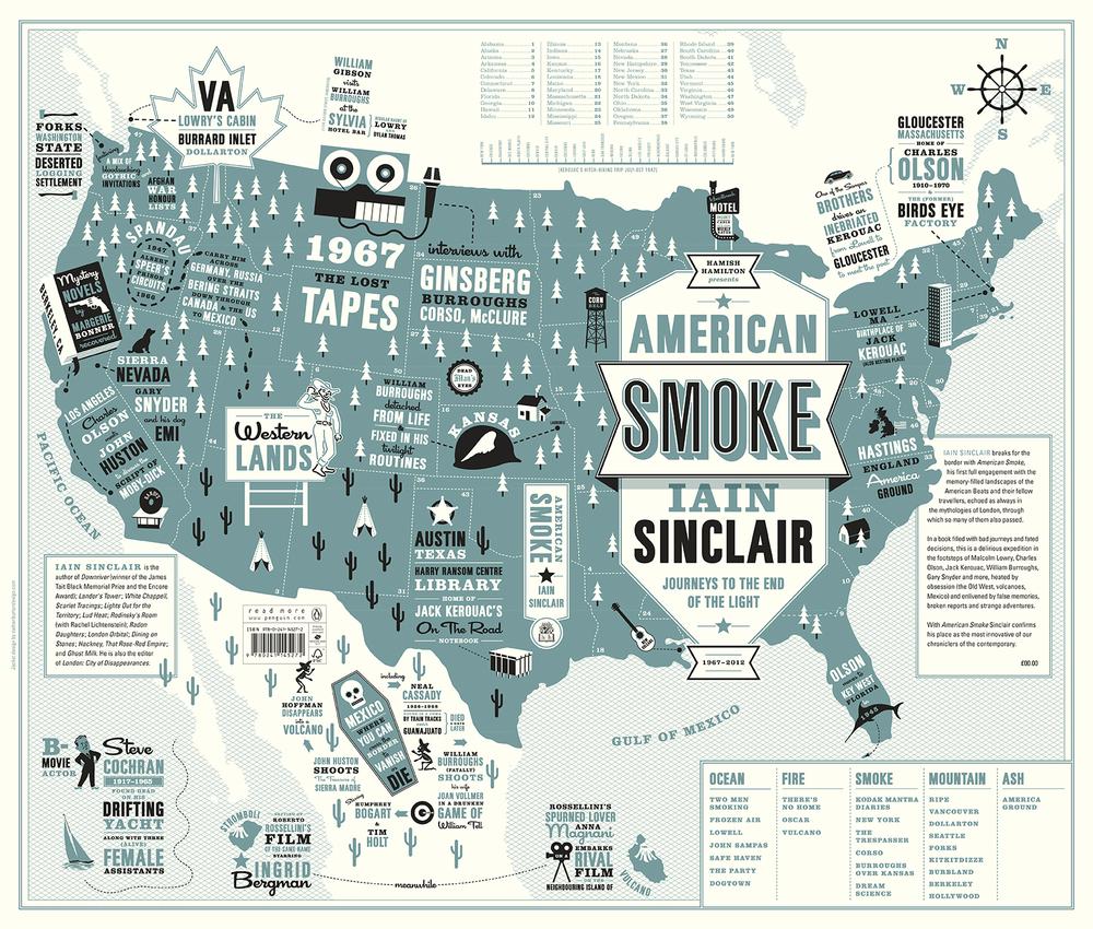 American Smoke full.jpg