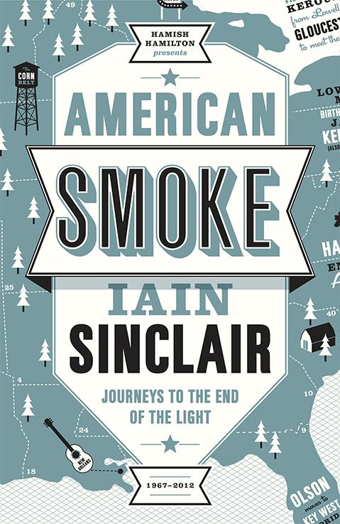 American Smoke.jpg