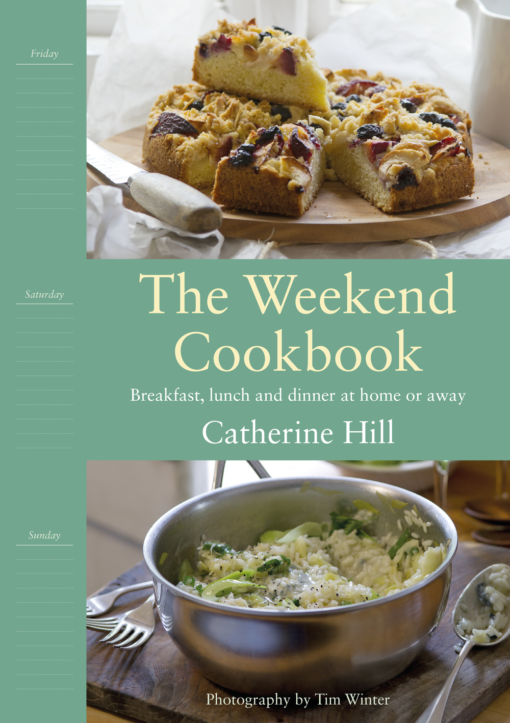 The Weekend Cookbook.jpg