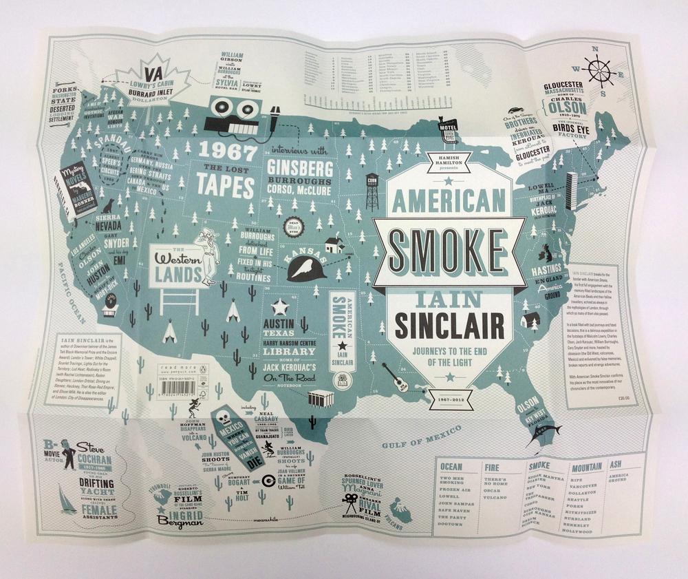 American Smoke 1.jpg