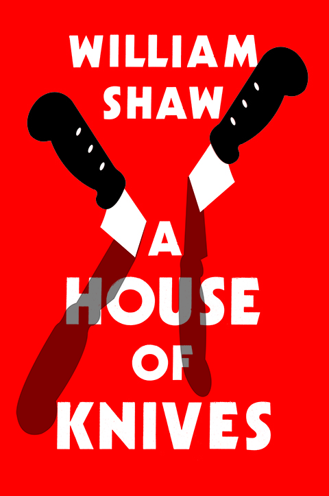 House of Knives.jpg