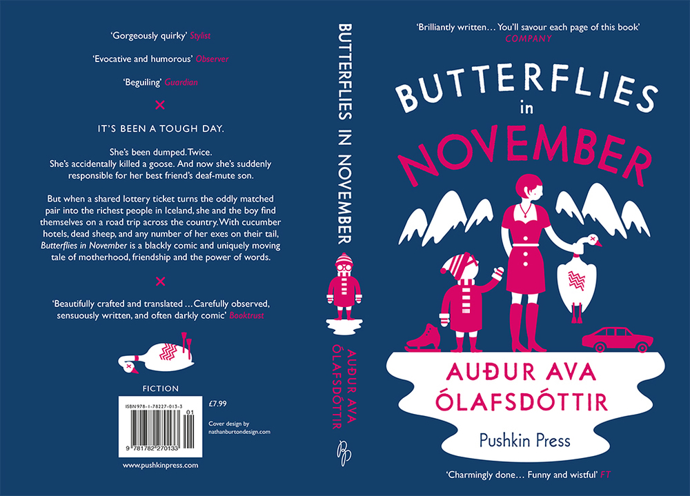 Butterflies in November full.jpg