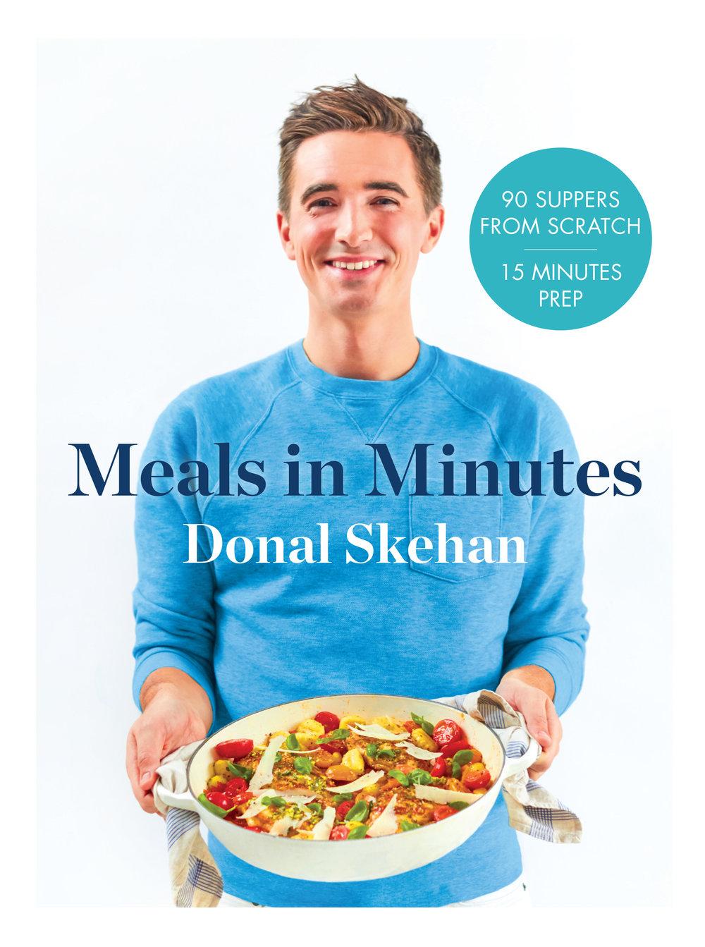 Meals in Minutes.jpg