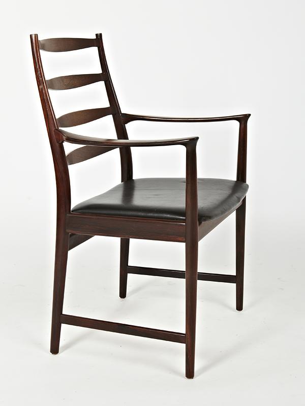 T Afdal 1960s Carver • made 1960-69•