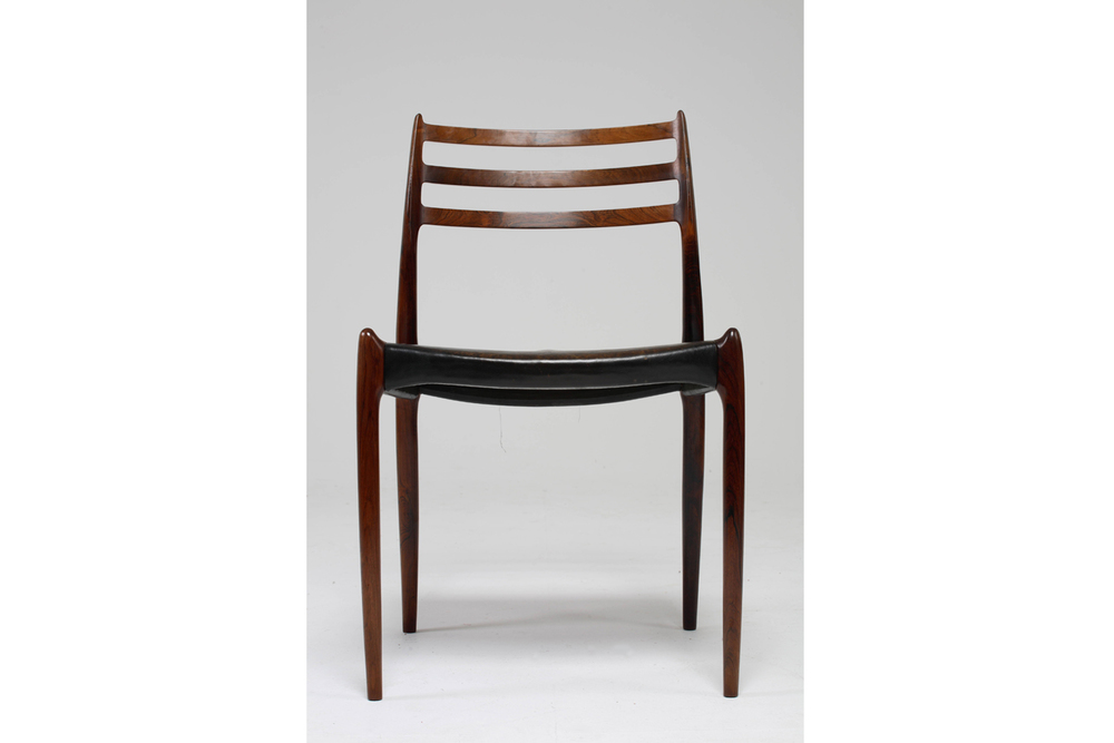 Chair_2_004_gallery_block.jpg