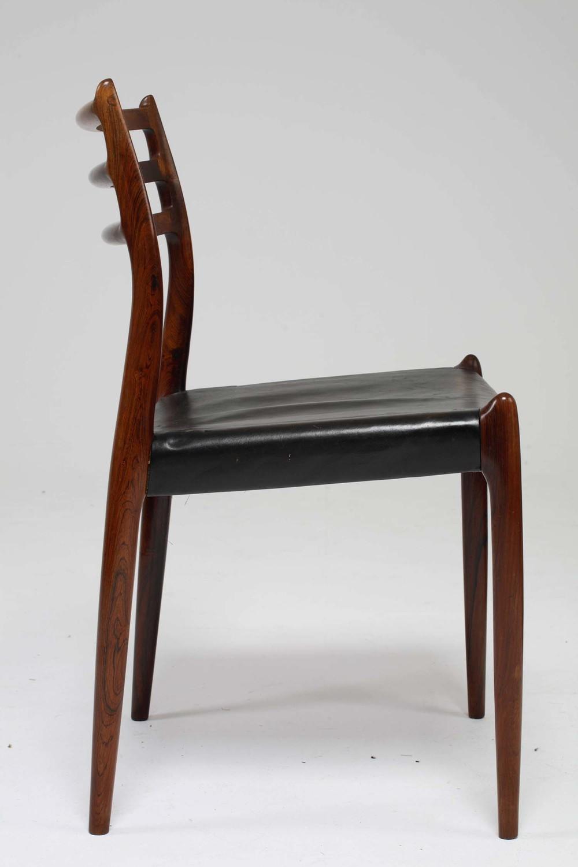 Chair_2_002_resize.jpg