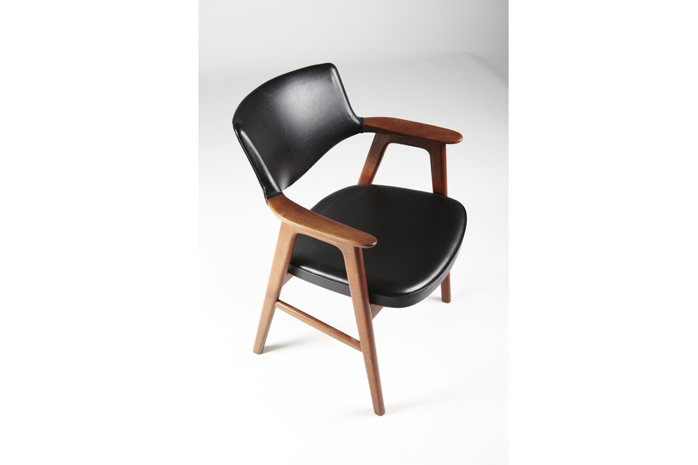 E Kierkegaard 1955 conference chair1_gallery_block.jpg