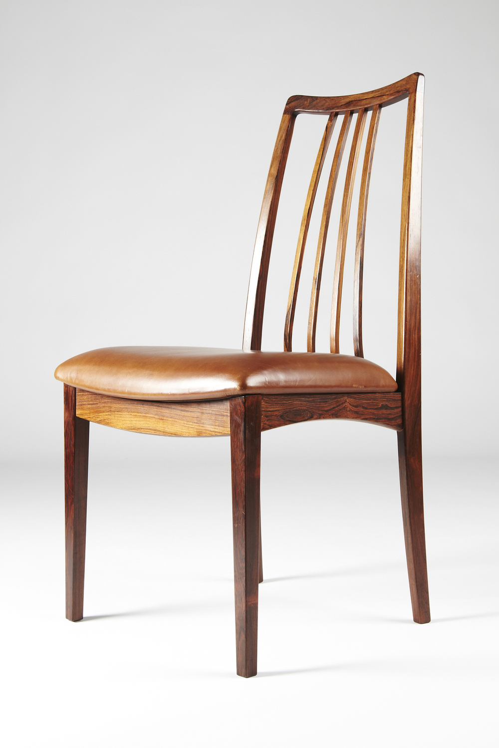 Koefoed 1959 dining chair3_resize.jpg