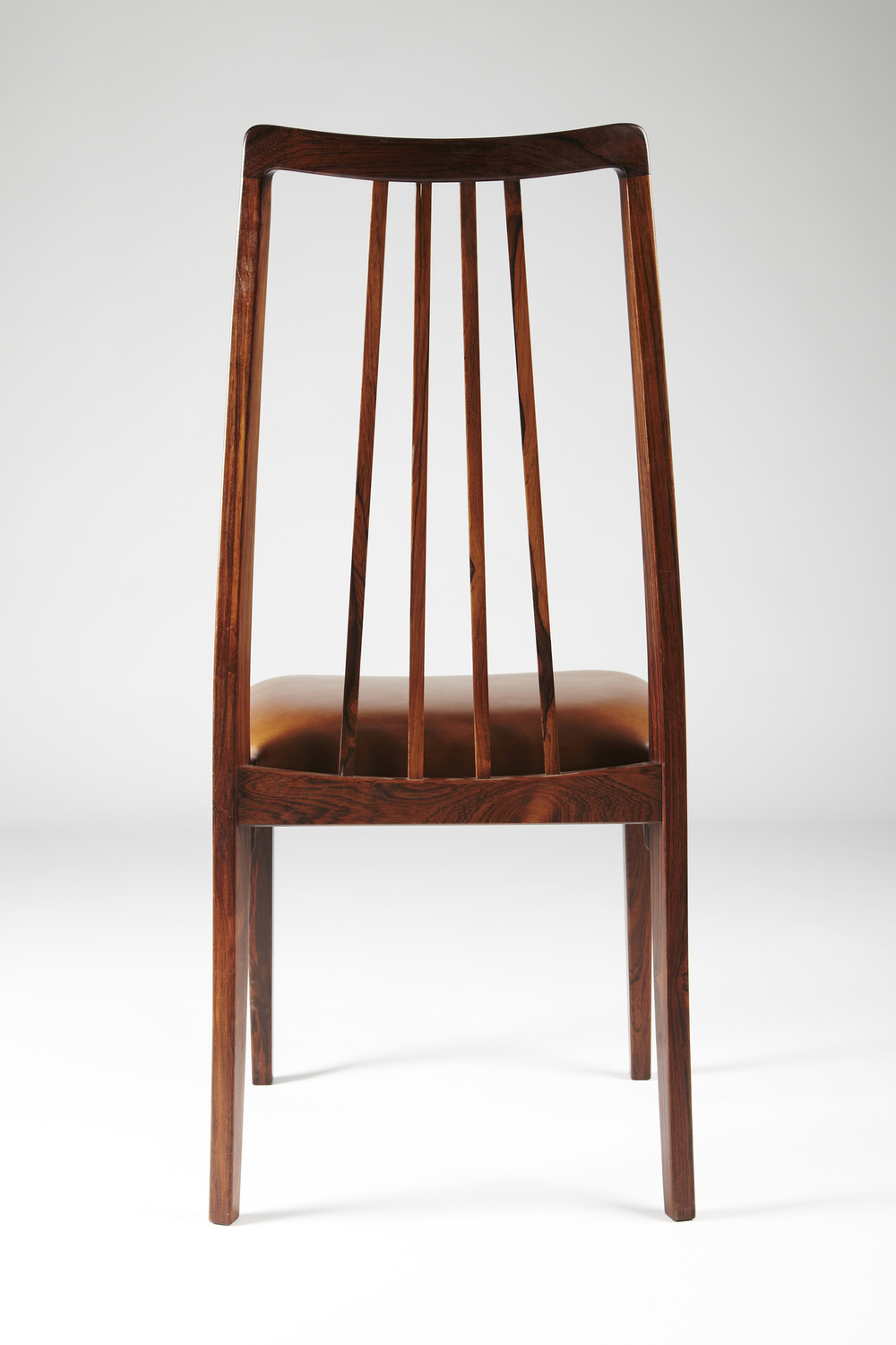 Koefoed 1959 dining chair5_resize.jpg