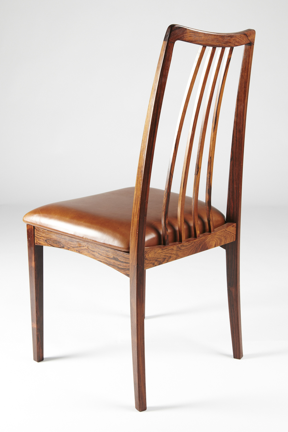 Koefoed 1959 dining chair4_resize.jpg