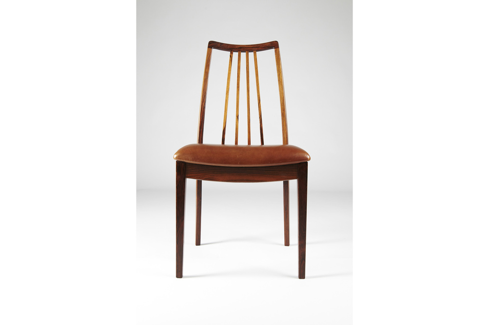 Koefoed 1959 dining chair1_resize_gallery_block.jpg