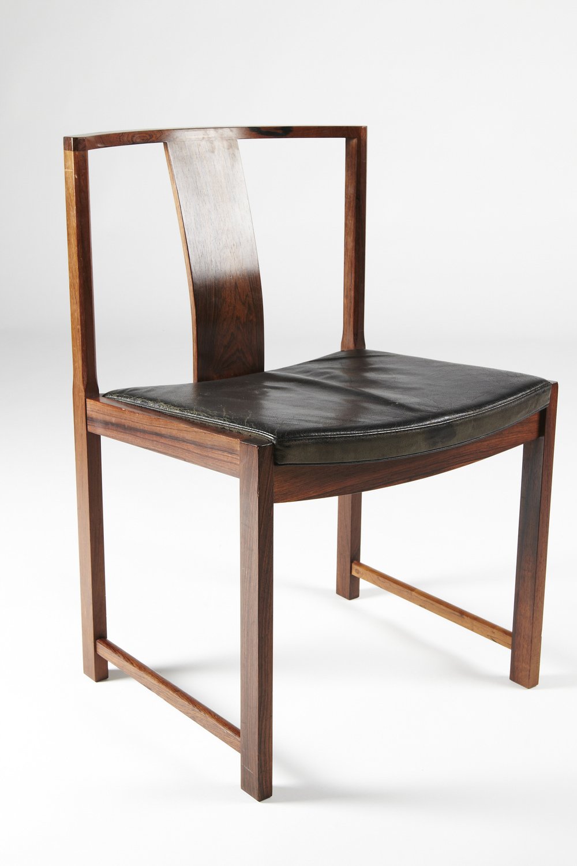 SE Rasmussen dining chair2_resize.jpg