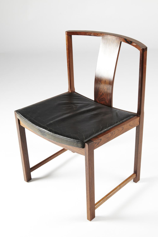 SE Rasmussen dining chair3_resize.jpg