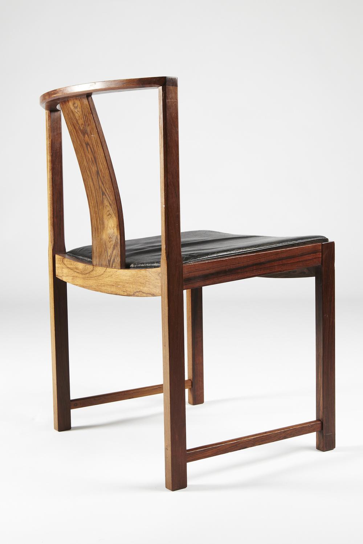SE Rasmussen dining chair5_resize.jpg