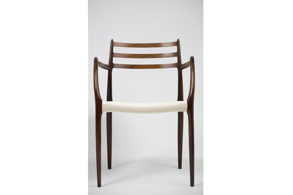 chair nom62c_gallery_block.jpg