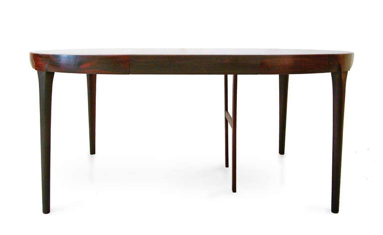 Ib_Kofod_Larsen_dining_table_Esstisch_rosewood_palisander_danish_modern_berlin_liebe_mbel_haben_4_l.jpg