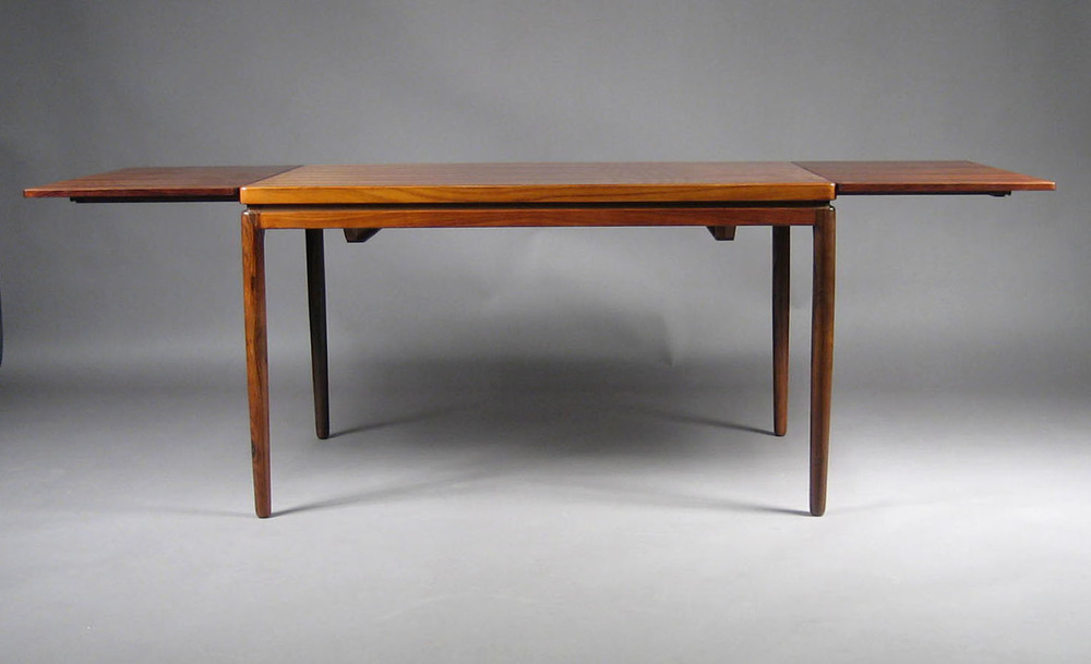 C Linneberg 1962 dining table7_gallery_block.jpg