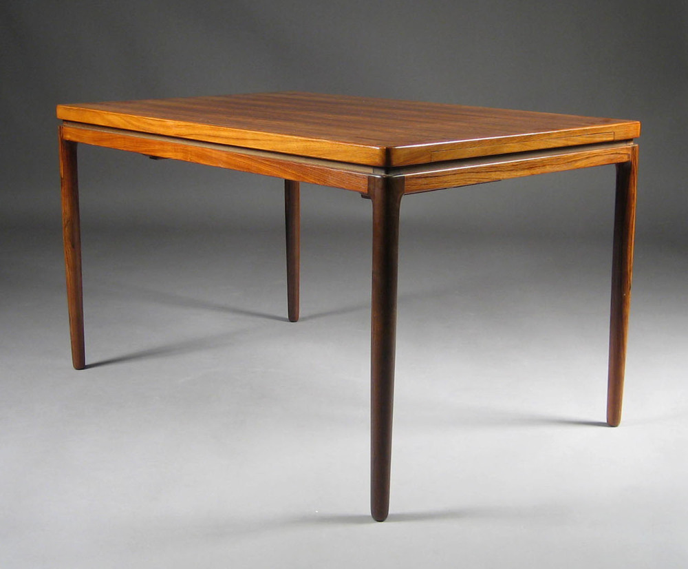 C Linneberg 1962 dining table6.jpg