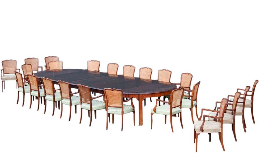 1930s banquet suite.jpg