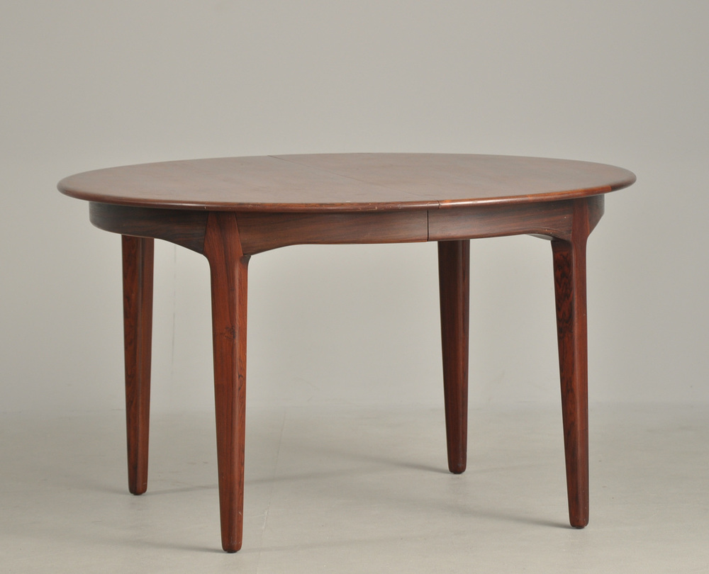 Kjaernulf 1958 dining table2.jpg