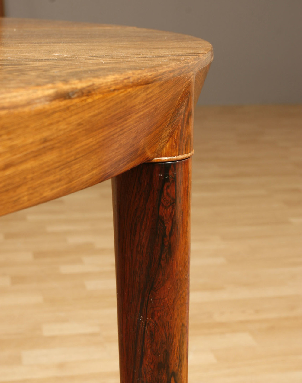 Haslev 1965 dining table4.jpg