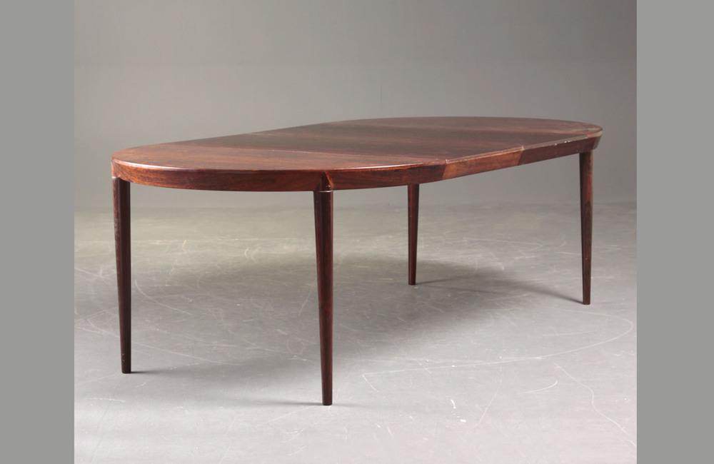 Haslev 1965 dining table1_gallery_block.jpg
