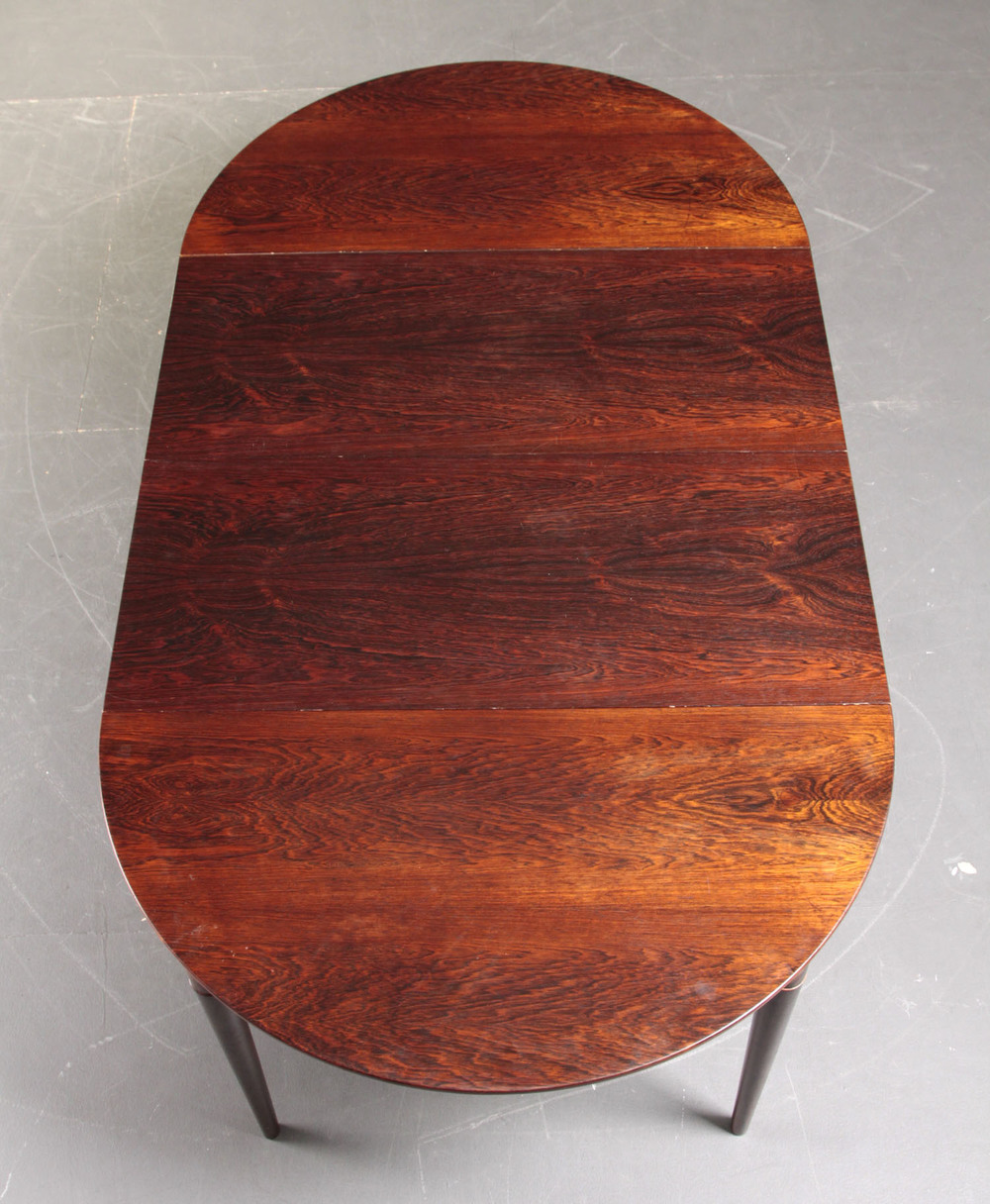 Haslev 1965 dining table2_resize.jpg
