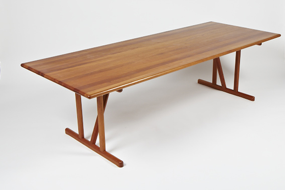 Nissen Gehl solid cherry table 245x95 extending to 340cm_gallery_block.jpg
