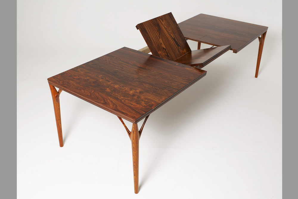 PD55 dining table12_gallery_block.jpg