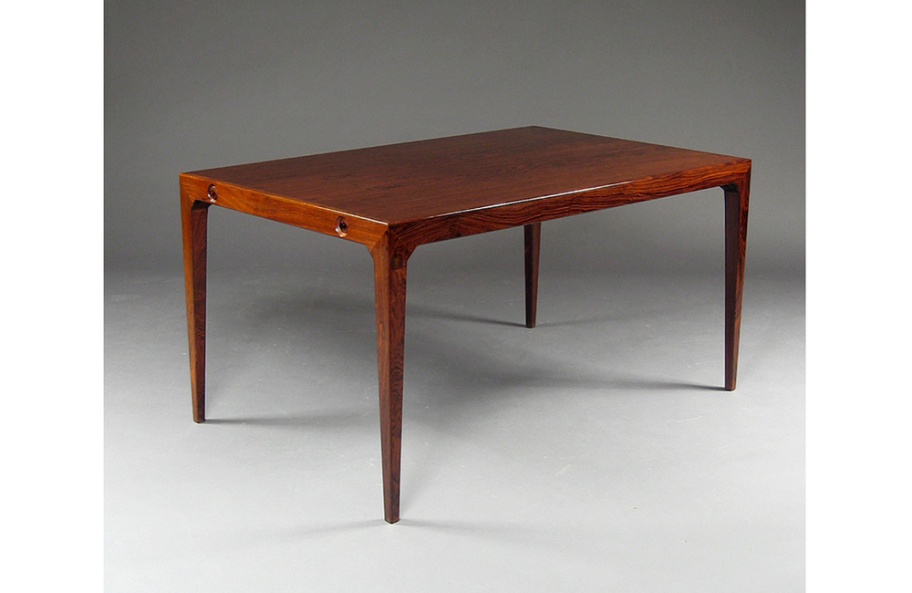 K Kristiansen dining table1_gallery_block.jpg