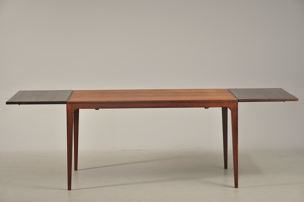 K Kristiansen dining table6.jpg