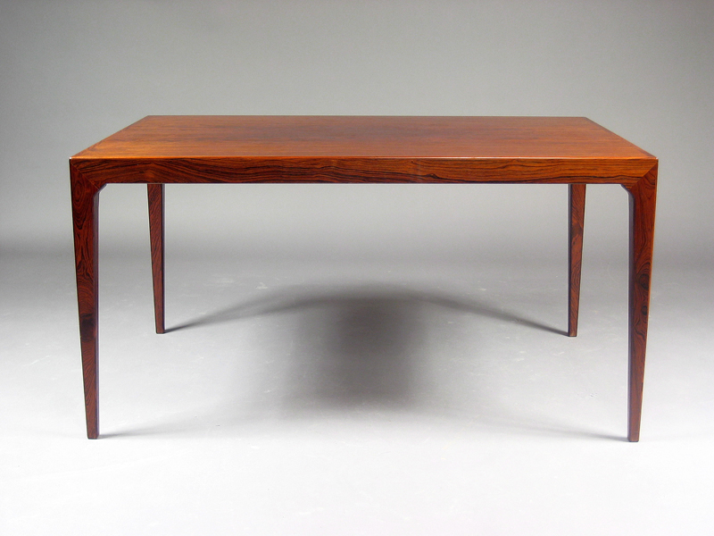 K Kristiansen dining table2.jpg