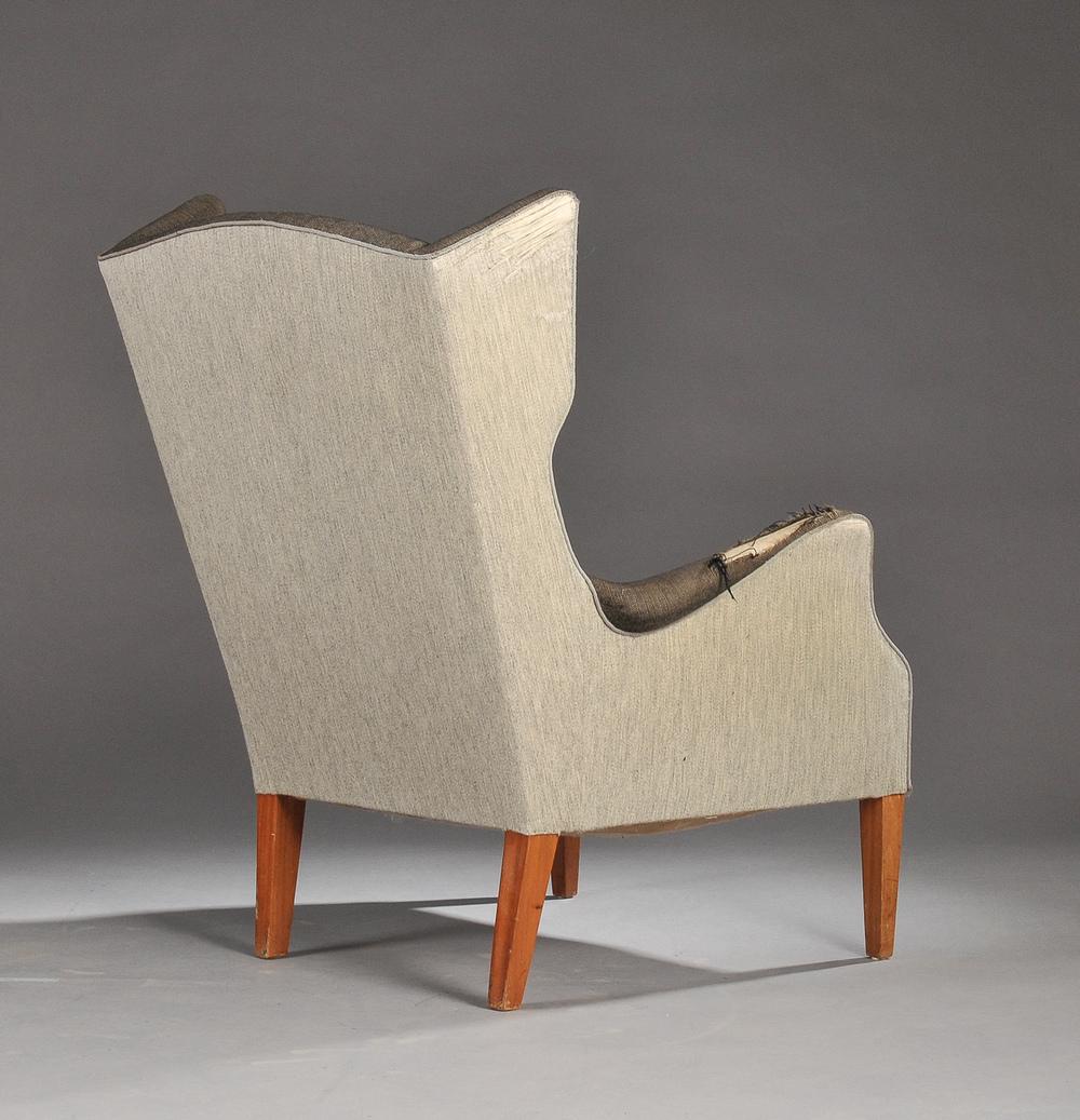 WGC chair p3.jpg