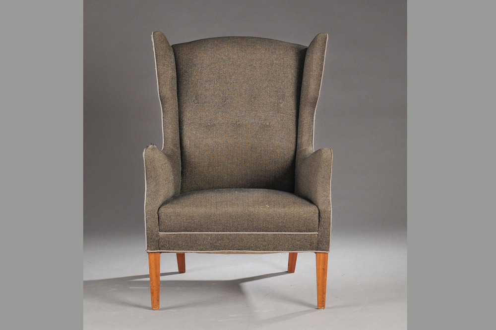 WGC chair p4_gallery_block.jpg