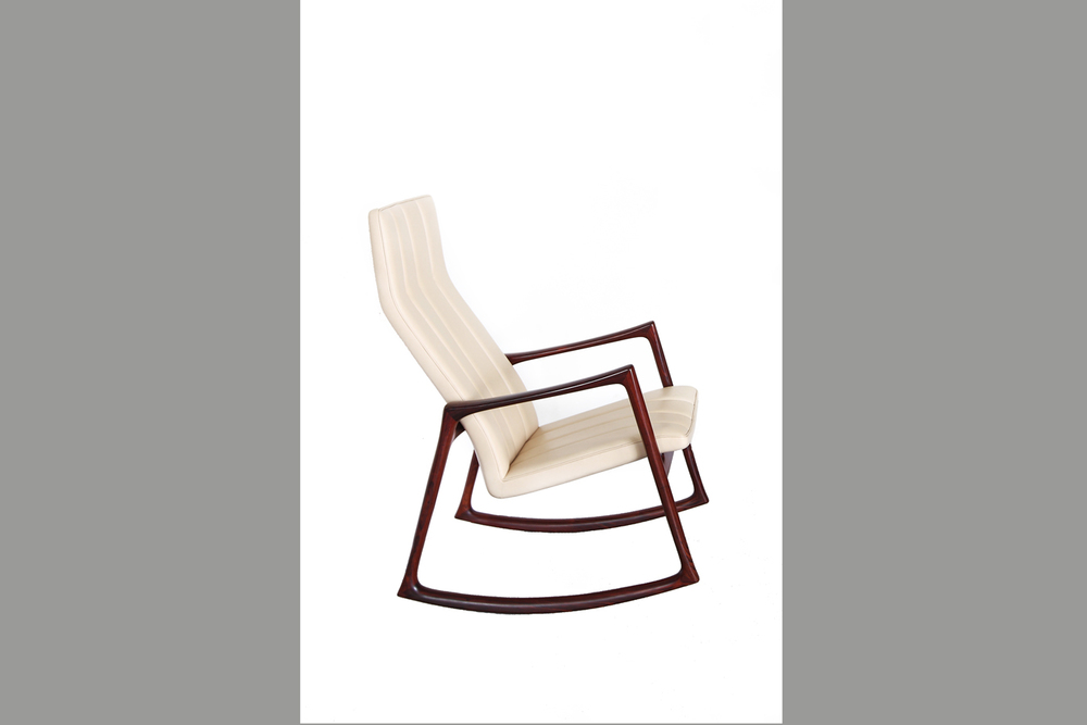 IMG_0738rocking chair only_gallery_block.jpg