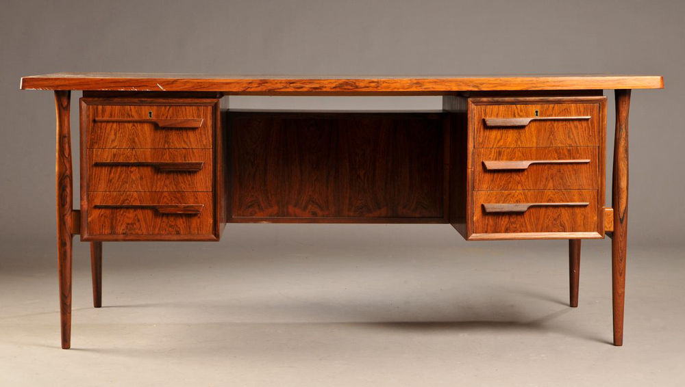 10 danish vintage rosewood desk c1960 73x170x82cm p2_cleaned.jpg